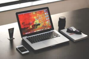 How Graphic Design Can Help In Digital Marketing?